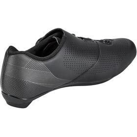 Shimano SH-RC701 - Chaussures - noir